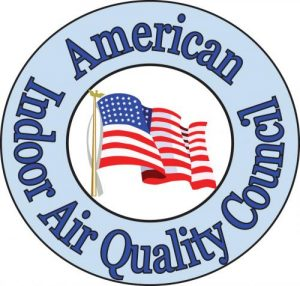 American Indoor Air Quality Council