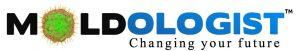 Moldologist LOGO